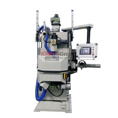 Торцешлифовальный ЧПУ станок для пружин