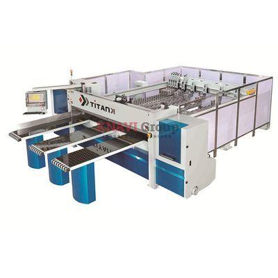 CNC Panel Saws