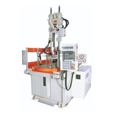 Single-component Injection molding machine