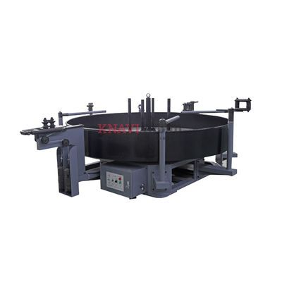 Automatic wire feeder