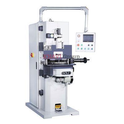 CNC Spring-end grinding machine